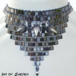 IMG_2668, Tila beads